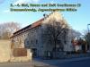 Jugendzentrum Mühle Braunschweig