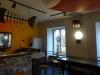 Cafe im Jugendzentrum Mühle