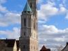 St. Andreaskirche