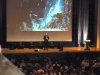 Foto Perry Rhodan Weltcon 2011