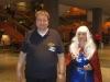 Foto Perry Rhodan Weltcon 2011